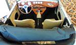 1967 Austin Healey 3000 Replica (3)