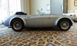 1967 Austin Healey 3000 Replica (5)