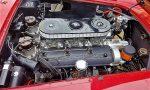 1962 Ferrari 250 California Spyder LWB (4)